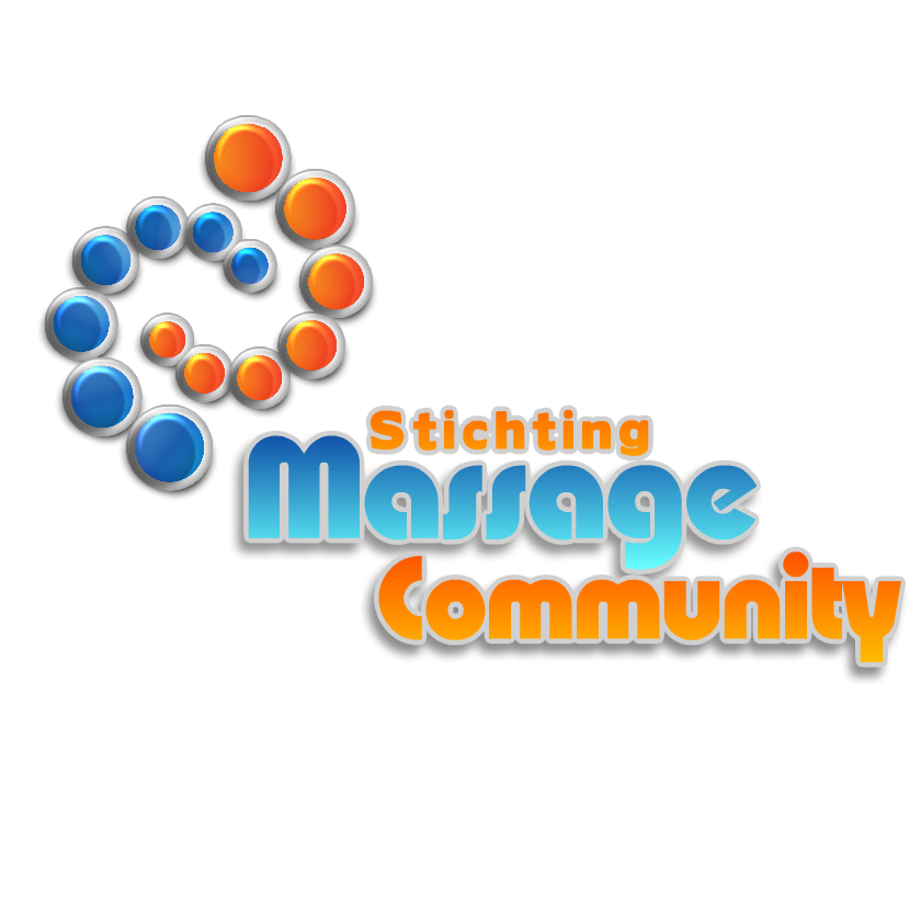 Logo Stichting Massage Community JPG